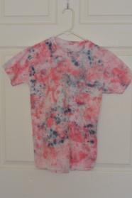 lg-pink-confetti