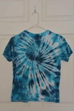 xl-double-blue-spiral