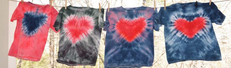 cropped-heart-shirts.jpg