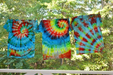 dry dye and ice_0006