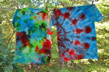 dry dye and ice_0007